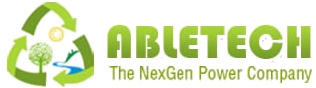 AbleTech_Icon