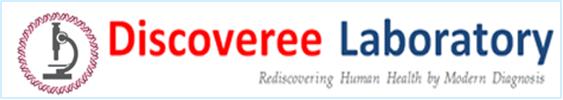 DiscovereeLaboratory_Icon