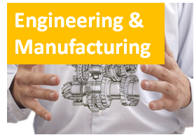 Engineering_Manufacturing