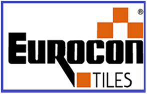EuroconTiles_Icon