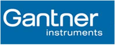 GantnerInstruments_Icon