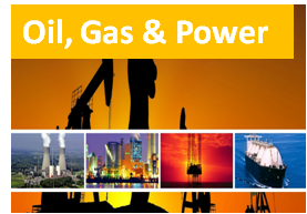 Oil_Gas_Power