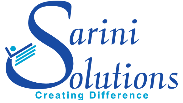 sarinisolutions_logo