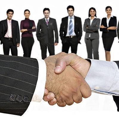 team-handshake
